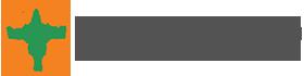logo_alkimia