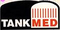 tankmed-1